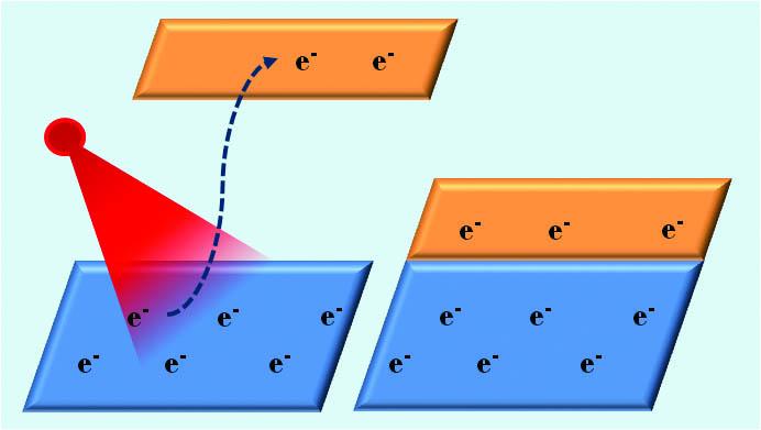 Figura 1 (2)