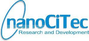 logo-nanocitec